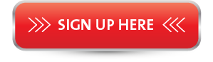 Sign up to receive the white papers