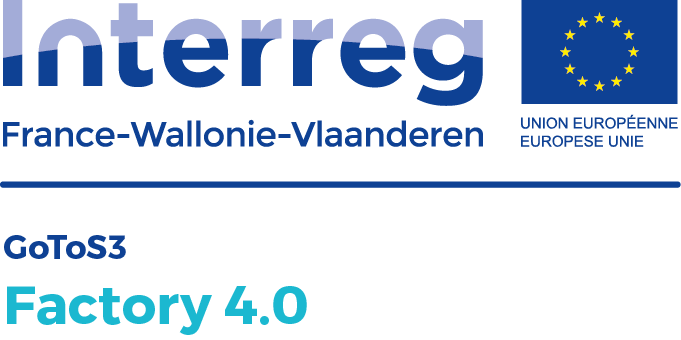 Interreg Factory 4.0