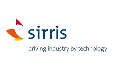 Sirris partner in het Connected Manufacturing project