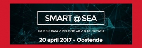 wind energy, digital, IoT, data-analyse, digital servitisation