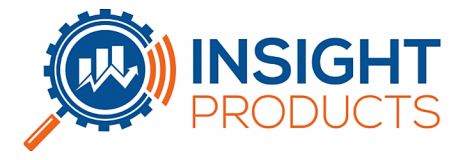 insight products logo
