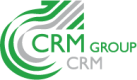 CRM-Group